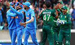 ICC Cricket World Cup: Pakistan to challenge archrival India in Manchester today