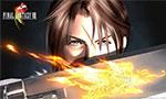 'Final Fantasy' proves endless after E3 announcements