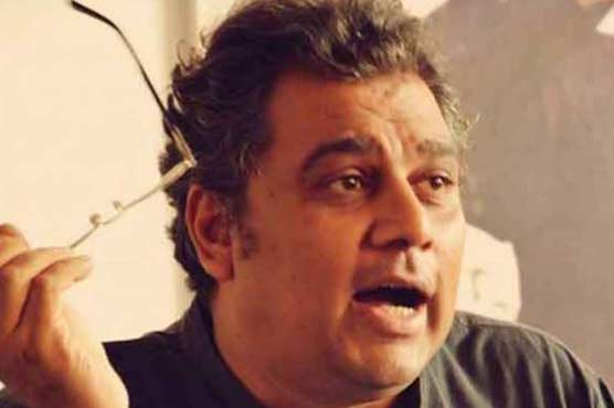 Production orders are not for those arrested in money laundering cases: Ali Zaidi