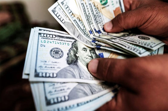 Rupee loses further strength against US dollar, trades at Rs157 in interbank