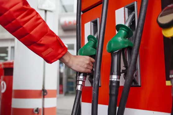 Petroleum prices likely to increase by Rs5-7