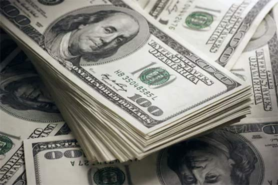 USA dollar reaches Rs162 in interbank market