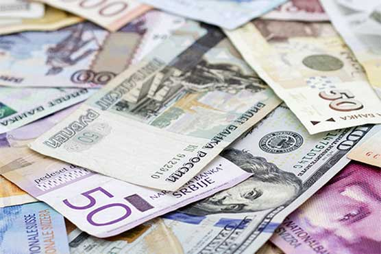 Currency rates in Pakistan - 26 June 2019 - Business - Dunya News