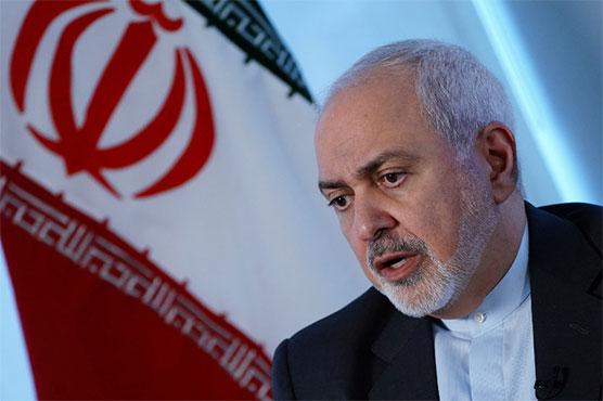 Iran warns Trump against 'illusion' of short war