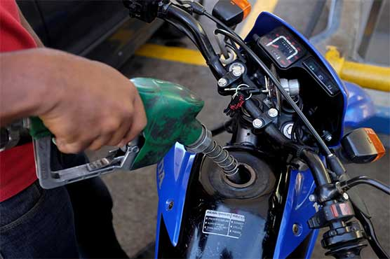 OGRA proposes Rs0.77 reduction in petrol price