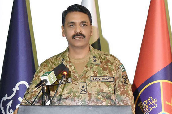 481208 52888831 - اب پاکستان کا بیانیہ چلے گا، ترجمان پاک فوج