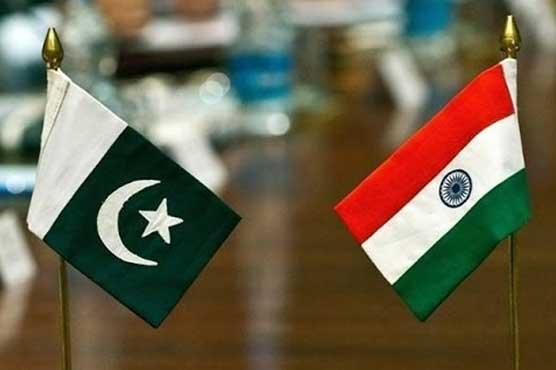 481335 98020285 - کرتارپور راہداری پر مذاکرات، بھارت نے پاکستانی وفد کو آنے سے روک