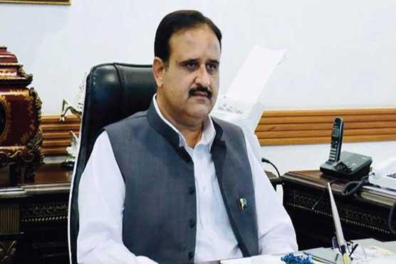 Punjab CM rejects proposal to increase metro bus fares