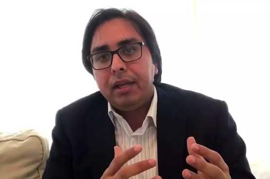 Punjab govt offers best medical treatment to Nawaz Sharif