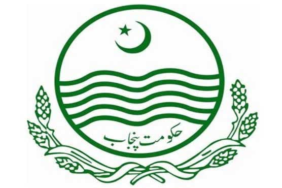 Punjab govt announces to expose corruption of PML-N in energy sector