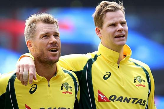 Australia's Smith and Warner will return stronger from bans - Warne
