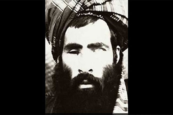 Mullah Omar lived within walking distance of US bases in Afghanistan: Book