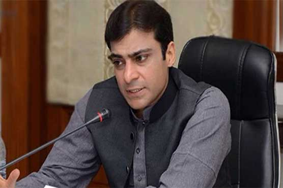 Country on the verge of economic devastation due to govt policies: Hamza Shahbaz