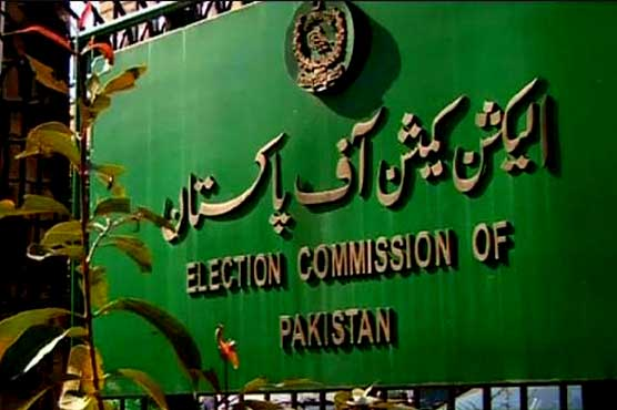 Strife between govt and opposition put appointment of ECP members in limbo