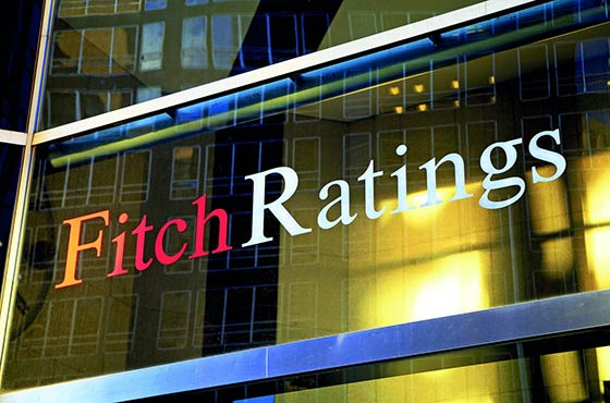 Fitch forecasts Pakistan GDP reduction to 4 4pc in FY2018-19