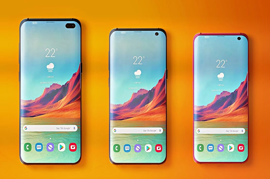 Samsung to Launch a Killer Smartphone Cheaper than the Galaxy S10