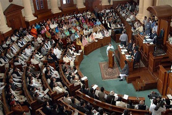 PM stops Punjab Governor from signing MPAs' salary raise summary
