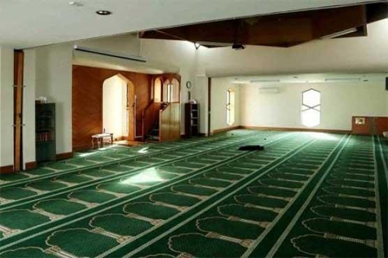 482713 52306282 - دہشت گردی کا نشانہ بننے والی 'مسجد النور' کے بارے میں اہم معلومات