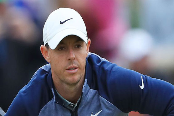 McIlroy to play in Canada before US Open at Pebble Beach