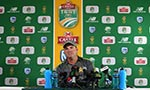 Probably four World Cup spots up for grabs, Pakistan head coach Mickey Arthur