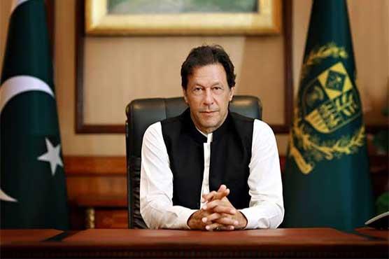 483678 58495925 - پاکستان اپنے دفاع میں ہر قدم اٹھانے کا حق رکھتا ہے: وزیراعظم عمرا