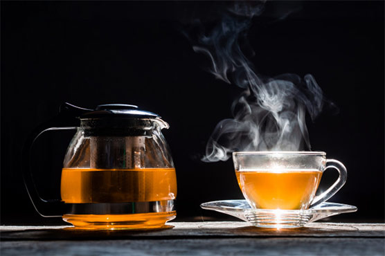 483935 15980764 - تیز گرم چائے پینے سے کینسر میں مبتلا ہونے کا خدشہ، نئی تحقیق