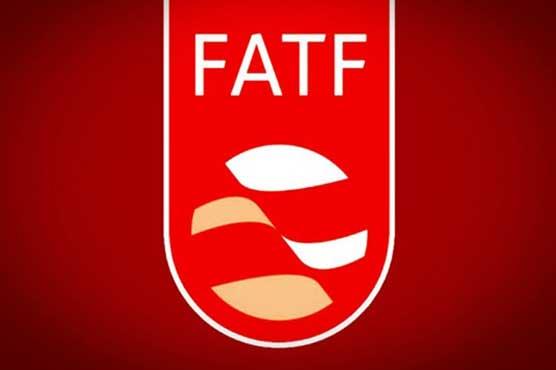 Pakistan, FATF talks begin in Islamabad