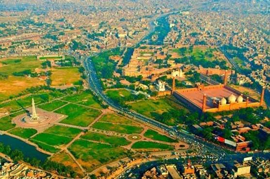 483988 39709874 - لاہور کی ایک اور تحصیل بنانے کا فیصلہ