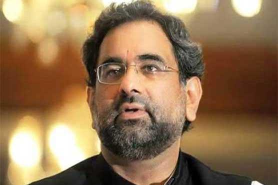 PML-N leader hopeful for further relief after SC grants bail to Nawaz