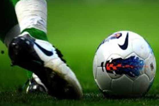 484138 19493663 - انٹر ڈسٹرکٹ فٹ بال چیمپئن شپ کا فائنل ملتان نے جیت لیا