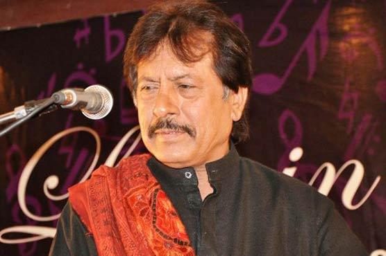 484457 37612231 - گلوکار عطاء اللہ خان کی طبیعت ناساز، لاہور میں شیڈول گرینڈ شو منس