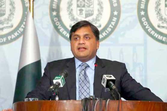 484479 68812009 - پلواما حملے سے تعلق ہے نہ زیر حراست افراد گناہ گار، پاکستان