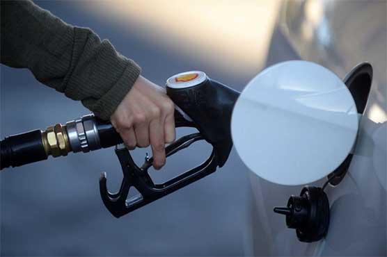 OGRA proposes Rs11.92 per liter increase in petrol price