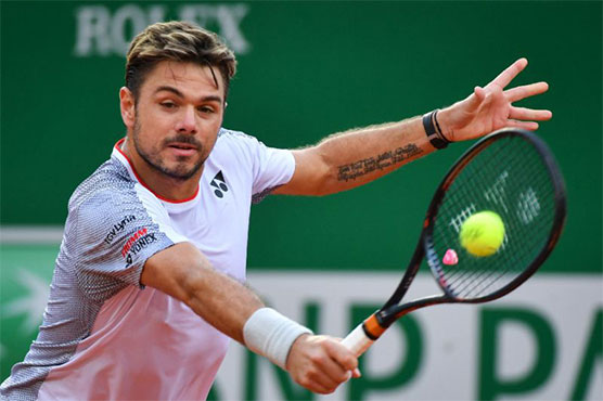 Wawrinka joins Murray in demanding Gimelstob resignation
