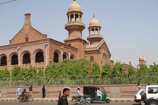 Proposed hike in petrol price challenged in Lahore High Court