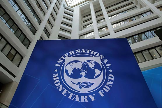 International Monetary Fund  to pay Pakistan $6 bn over next three years