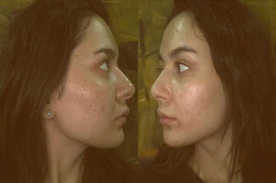Image result for hania amir