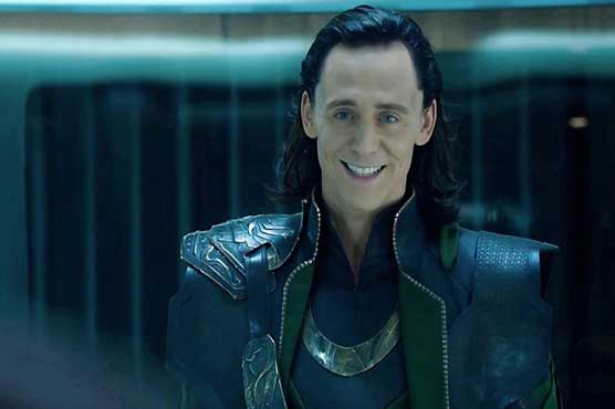 Avengers: Endgame directors reveal Loki's fate