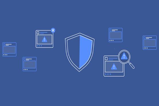 Tech giants vow 'transparent' measures to prevent online extremism