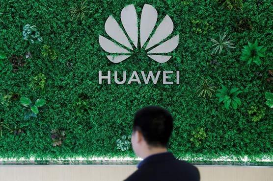 China's Huawei, 70 affiliates placed on U.S. trade blacklist