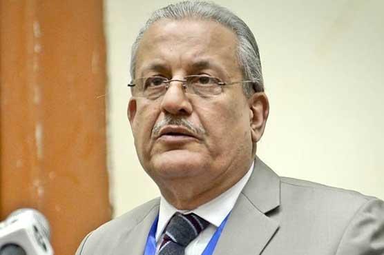 Raza Rabbani demands govt to present agreement with IMF in parliament