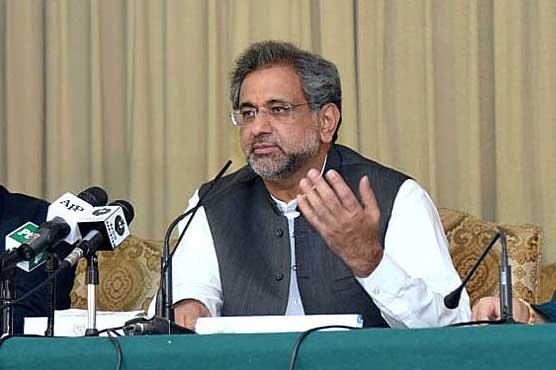 Misuse of authority: Abbasi skips NAB hearing