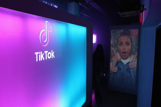 TikTok's Parent Company Plans To Launch Music Platform