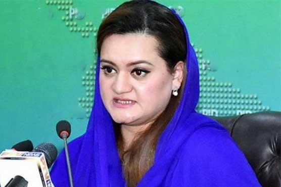 PML-N spokesperson dissociates party's position from Malik Ahmad's demand