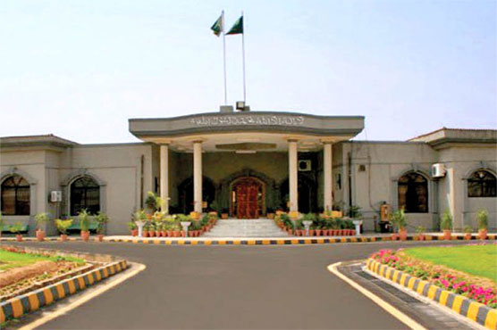 IHC hears petition seeking ban on PTM, summons reply from all parties