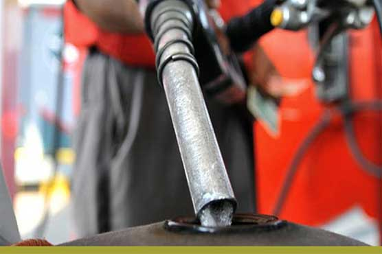 Petrol price likely to go up by Rs9 before Eid-ul-Fitr
