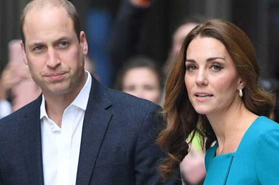 British royal couple 'deeply saddened' by Tezgam train inferno incident