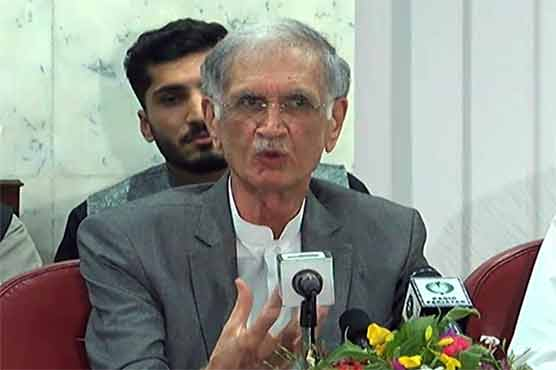 Govt's negotiating committee to meet for forming effective strategy to defuse protest