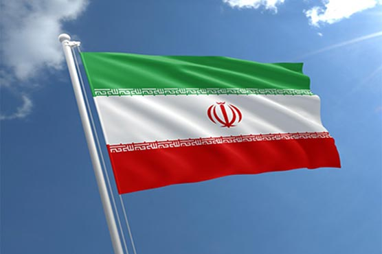 Iran says cancelled accreditation of UN nuclear inspector