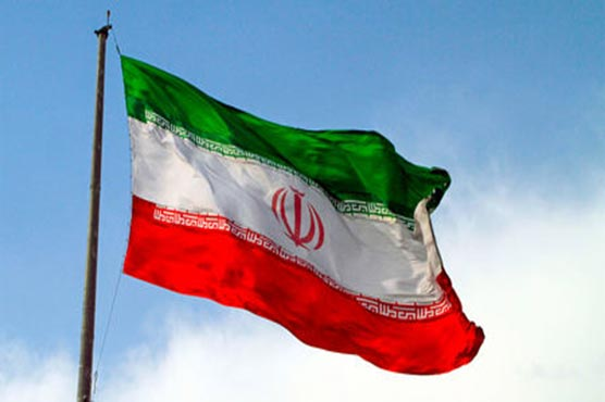 Iran downs a drone over southern port city of Mahshahr: report